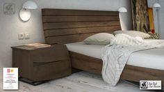 Bed Design, Door Design, Bed Styling, Bed Furniture, Dream Bedroom, Room Decor, Doors, Luxury, Beds