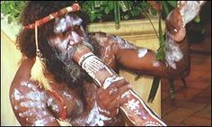 Australian Aborigines | BBC News | ASIA-PACIFIC | Winning Australia's aboriginal vote