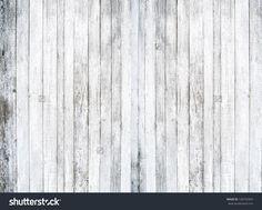 Woods Backgrounds Wallpaper