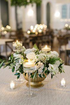 bluegardeniaevents.com | Greer Gattuso Photography | New Orleans Wedding Planning and Design by Blue Gardenia Events | Rayne Methodist Church Ceremonies | Il Mercato Weddings and Receptions _ (58).jpg