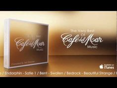 The Very Best Of Café del Mar Music Official Album - http://best-videos.in/2012/11/12/the-very-best-of-cafe-del-mar-music-official-album/