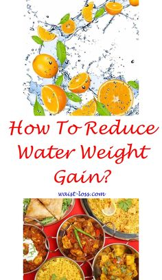 Does lemon water detox help you lose weight photo 2