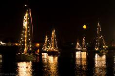 #sail de ruyter 2013 Vlissingen door Frans Dekkers