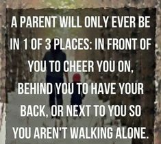 New Birthday Quotes For Kids Boys Words Love You Ideas Life Quotes Love, Mom Quotes, Great Quotes, Quotes To Live By, Inspirational Quotes, Qoutes, Motivational, Mother Quotes, Quotes On Parents Love