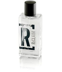 ReClaim II Cologne For Men Assorted by ReClaim. $32.95. 3.4 oz spray bottle Top Notes: Frozen Citrus Accord Bergamot Orange Zest Ozone Sky Accord Middle Notes: Juniper Berry Red Ginger Cardamom Dry Notes: Cedarwood Driftwood Accord White Amber Clean Musk Due to the contents of this product this item is only available via Ground Shipping
