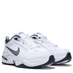 online retailer a1e3b 84cfb Men s Air Monarch IV X-Wide Walking Shoe
