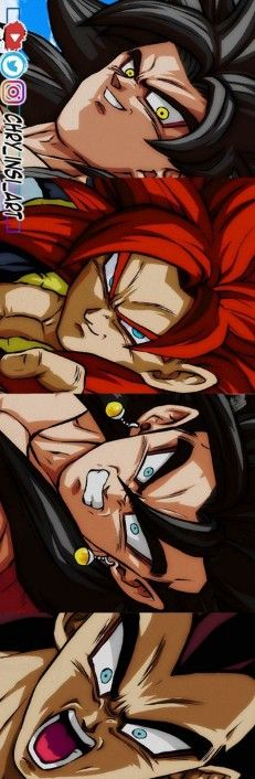Son Goku, Goku Y Vegeta, Dbz, Dragonball Super, Super Vegeta, Dragonball Evolution, Dragon Ball Z, Gogeta E Vegito, Evil Goku