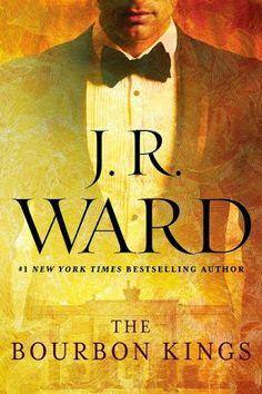 La Chronique des Passions: The Bourbon Kingsn tome 1 de J.R. Ward