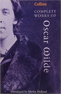 Image result for complete works of oscar wilde