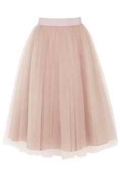 How Carrie Bradshaw is this Coast tulle skirt?   It's one of our top ten AW13 skirts. Check out the rest, here: http://www.rsvpmagazine.ie/?p=87603