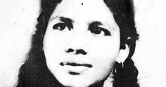 Aruna Shaunbags case was the trigger  The SCs guidelines for choosing death fill the vacuum of a law that is still being drafted and is an extension of its Right to Privacy judgment. GOING a step further after its historic judgment in Aruna Ramchandra Shanbaug v. Union of India (2011) a five-judge Constitution Bench of the Supreme Court in Common Cause v. Union of India made it legal for a terminally ill patient to decline to prolong his/her life with life support measures and provided for…