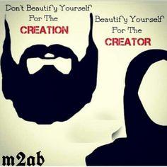 Beard Quotes  BrainyQuote