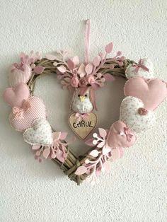Coração - heart - Blog Pitacos e Achados -  Acesse: https://pitacoseachados.com – https://www.facebook.com/pitacoseachados – https://plus.google.com/+PitacosAchados-dicas-e-pitacos #pitacoseachados                                                                                                                                                     Mais