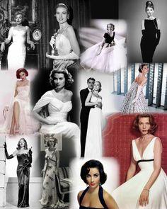 f3bfe538fa Image detail for -. enhancing wedding dress to invoke this era of glamour  and optimism