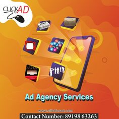 Top & Best Advertising Agency in Hyderabad Offers Newspaper Advertising Services, Radio Advertising Services, TV Advertising Services, Socialmedia Advertising Services, Cinema Advertising Services in Various Languages. Radio Advertising, Advertising Industry, Advertising Services, Newspaper Advertisement, Marketing Branding, Best Ads, Theatre, Social Media, Competitor Analysis