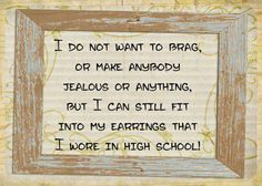 Cute, funny sayings!