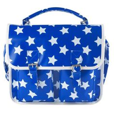 http://airlinepedia.net/cute-luggage.html Cute rucksacks. Cute backpack for Kam