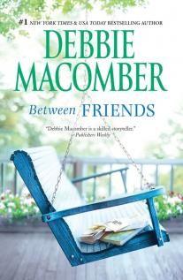 All Women's Fiction Books | Debbie Macomber