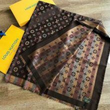 Luxury Scarf for Women 2019 New Brand Colorful thread scarves Foulard Louis Vuitton, Womens Scarves, Two Piece Skirt Set, Brand New, Luxury, Stuff To Buy, Shopping, Cart, Colorful