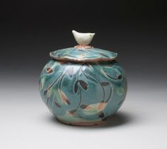 Image result for colleen riley pottery