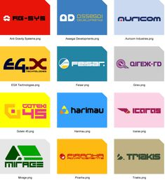 wipeout 2097 teams - Google Search