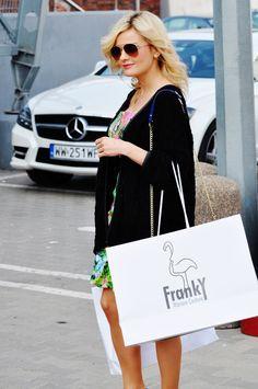 franky blog roku blog moda uroda lifestyle