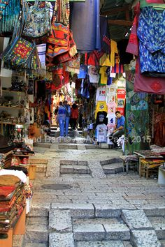 Jérusalem 0050 Ahmad Dari © ADAGP.Paris 2015