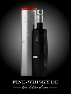 Octomore 10yo 2nd limited Edition