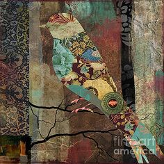 Mindy Sommers - Art, Prints, Posters, Home Decor, Greeting Cards, and Apparel (Page #16 of 19)