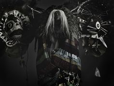 Fever Ray Gallery - Page 2