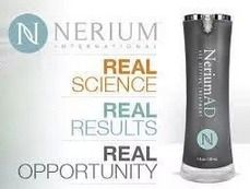 Maryam O'Connor ~ Nerium International Brand Partner in Wayne, New Jersey, 07470 CONTACT ME 973-818-6300