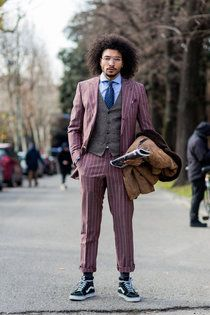 Street-Styles-Maenner-gettyimages-631428912_master