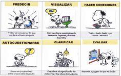 Estrategias-de-comprensión-lectora.jpg (3329×2113)