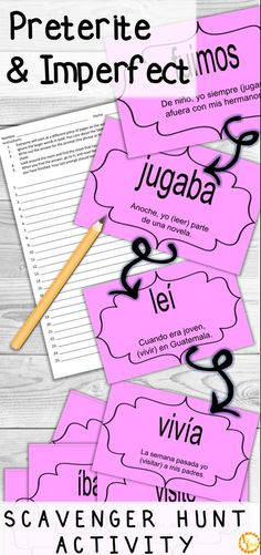 Reasons to Learn Brazilian Portuguese High School Spanish, Spanish Teacher, Spanish Classroom, Teaching Spanish, Spanish Grammar, Classroom Ideas, Spanish Sentences, Bilingual Classroom, Spanish Alphabet