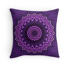"""""""Buy any 2 and get 15% Off. Boho Home Throw Pillows. S - M - L -  sizes. Feel Good Fashion & Living® www.marijkeverkerkdesign.nl"""""""