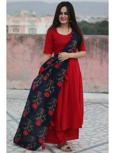 Shop salwar suits online for ladies from BIBA, W & more. Explore a range of anarkali, punjabi suits for party or for work. Indian Salwar Kameez, Salwar Suits, Punjabi Suits, Kurta Designs, Blouse Designs, Dress Designs, Indian Dresses, Indian Outfits, Pakistani Dresses