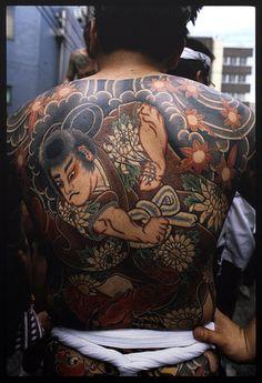 tatouage-japonais-homme-10