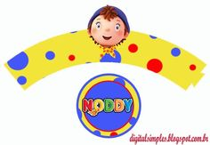 Um Blog de kits de personalizados, moldes e tudo para festa infantil. Bunny Art, Oui Oui, My Childhood, Mini, Birthdays, Html, Party, Scrapbooking, Printables