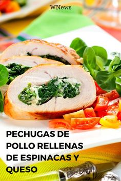 Portuguese Steak, Healthy Drinks, Healthy Recipes, Healthy Food, Salmon Burgers, Chicken Recipes, Brunch, Food And Drink, Veggies