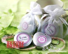 Tape measure cool unusual wedding gifts cheap good personalised unique wedding gifts for guests