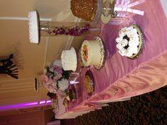 Michelle Cole's Wedding 6-22-13