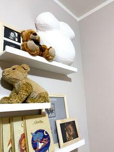 Teddy Bear, Toys, Table, Furniture, Home Decor, Houses, Activity Toys, Decoration Home, Room Decor