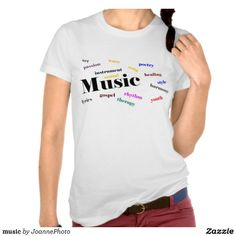 #music  http://www.zazzle.com/joannephoto*