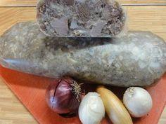 No Salt Recipes, Eggplant, Food And Drink, Vegetables, Vegetable Recipes, Eggplants