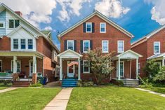 Check out my newest listing at N Market Street Frederick MD 21701 THE BEST… - Work-toptrendpin. Garden Windows, Backyard, Patio, Detached Garage, Granite Counters, Stainless Steel Appliances, 2nd Floor, Full Bath, Virtual Tour