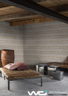 Leading wallpaper supplier & installer in Southern Africa, offering expert advice for small to large scale wall coverings commercial & residential projects. Wallpaper Suppliers, Dining Room Wallpaper, Bespoke Design, Wallpaper Ideas, Ranges, Africa, Dining Table, Restaurant, Furniture