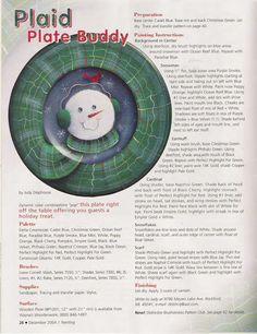 Painting - Dezembro 2004 - sonia silva - Picasa Web Albums