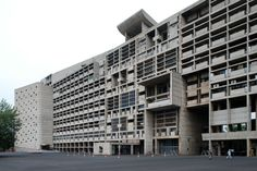 15 best le corbusier buildings images on pinterest le corbusier