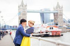 engagement pre wedding couples photography London Big Ben Chelsea Peggy Porschen cakes St Paul Tower Bridge Chelsea (86)
