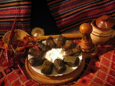 Bulgaria Will Surprise You With...Bulgarian traditions